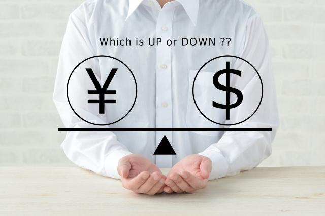 FXが投資初心者に向いている理由