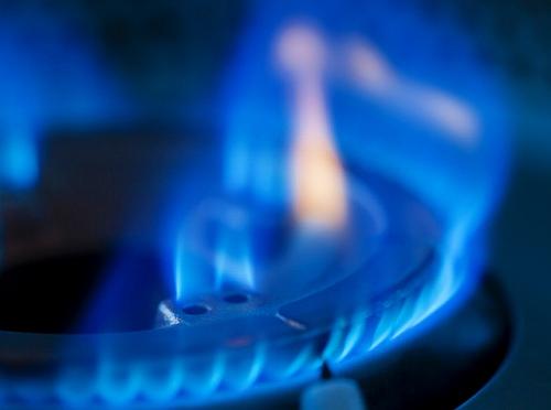 ガス自由化 お得なプラン