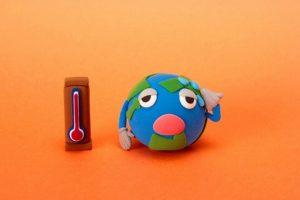エアコン代 節約