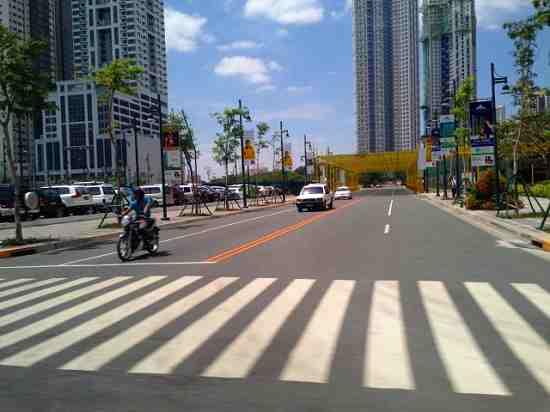海外移住 フィリピン
