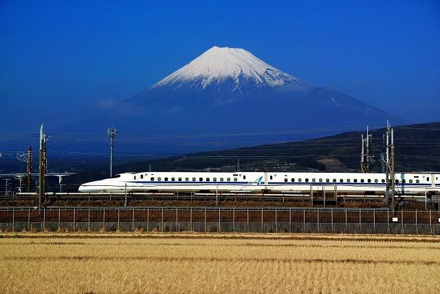 新幹線のチケットを安く買う方法