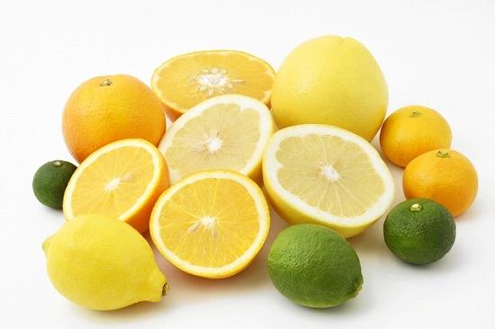 オレンジ洗剤 作り方