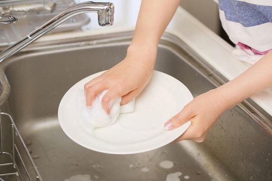 エコ洗剤 作り方