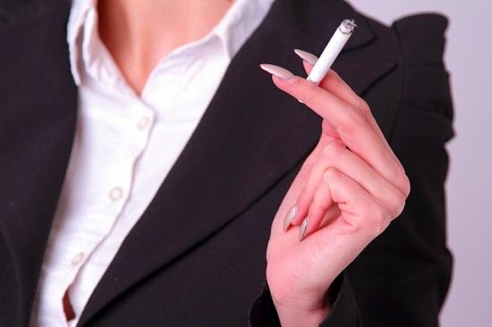 煙草 値上げ いつから